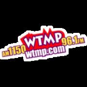 WTMP - 1150 AM - Egypt Lake, US