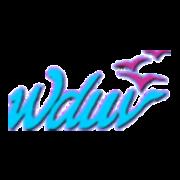 WDUV - The Dove - 105.5 FM - New Port Richey, US