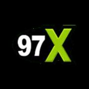WSUN-FM - 97X - 97.1 FM - Holiday, US