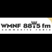 WMNF - 88.5 FM - Tampa, US
