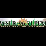 WSLR-LP - WSLR - 96.5 FM - Sarasota-Bradenton, US