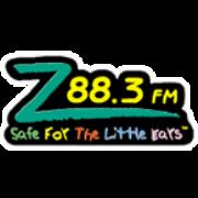 WPOZ - Z88.3 FM - 88.3 FM - Union Park, US