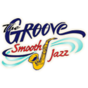 WGRV-LP - The Groove - 93.1 FM - Melbourne, US
