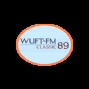 WUFT-FM - Classic 89 - 89.1 FM - Gainesville, US