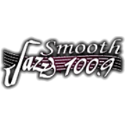 WXJZ - 100.9 FM - Gainesville-Ocala, US