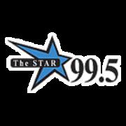 WBXY - The Star 99.5 - 99.5 FM - Gainesville-Ocala, US