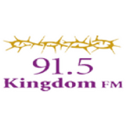 WJYO - Kingdom FM - 91.5 FM - Fort Myers, US