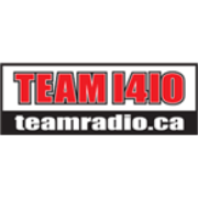 Raceline Radio on TSN 1410 - CFTE - 48 kbps MP3