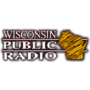 WHA - WPR Ideas - 970 AM - Madison, US