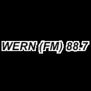 WERN - WPR News & Classical - 88.7 FM - Madison, US