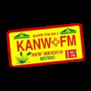 KANW - 89.1 FM - Albuquerque, US