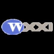 WXXI - 1370 AM - Rochester, US