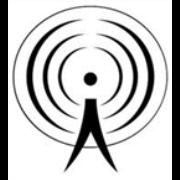 KPBX-FM - 91.1 FM - Spokane, US