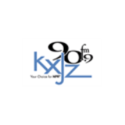 KXJZ - 90.9 FM - Sacramento, US