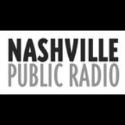 WPLN - 1430 AM - Nashville, US
