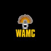 WAMC-FM - 90.3 FM - Albany, US