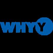 WHYY-FM - 90.9 FM - Philadelphia, US