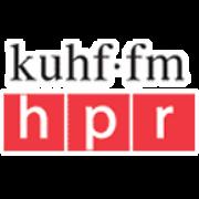KUHF - KUHF News - 88.7 FM - Houston-Galveston, US