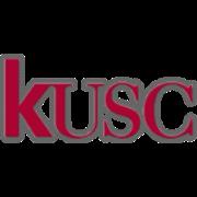 KUSC - 91.5 FM - Los Angeles, US