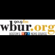 WBUR-FM - 90.9 FM - Boston, US