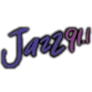 KCSM - Jazz 91 - 91.1 FM - San Mateo, US