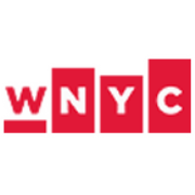 WNYC - 820 AM - New York, US