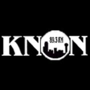 KNON - 89.3 FM - Dallas-Fort Worth, US
