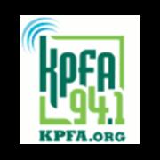 KPFB - 89.3 FM - Berkeley, US