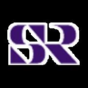 SR Extra 1 - 192 kbps MP3