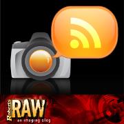 The Voice of RAW! (Audio)