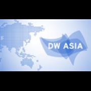 DW Radio Asian - Germany