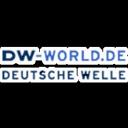 DW Radio English - Germany