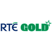 RTE Gold - Ireland