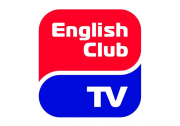 English Club Live TV