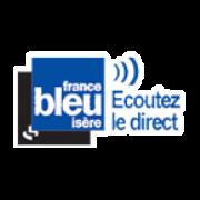 Fr B Vaucluse - France Bleu Vaucluse - 100.4 FM - Avignon, France