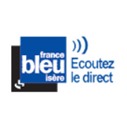France Bleu Pays d'Auvergne - 102.5 FM - Clermont-Ferrand, France