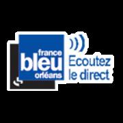 France Bleu Perigord - 91.7 FM - Périgueux, France