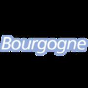 98.3 France Bleu Bourgogne - 128 kbps MP3