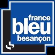 France Bleu Besançon - 102.8 FM - Besancon, France