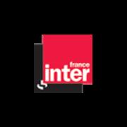 France Inter - 87.8 FM - Paris, France