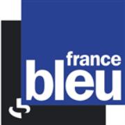 France Bleu - 107.1 FM - Paris, France