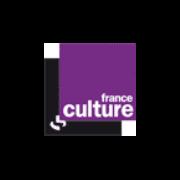 France Culture - 93.5 FM - Paris, France