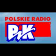 Radio Pik - 100.1 FM - Bydgoszcz, Poland
