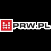 Radio Wroclaw - 102.3 FM - Wroclaw, Poland