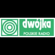 PR2 Dwójka - 104.9 FM - Warszawa, Poland