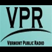 VT Senate - Vermont Senate - US