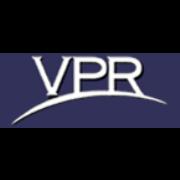 WVPS-HD3 - BBC World Service - 107.9 FM - Burlington, US