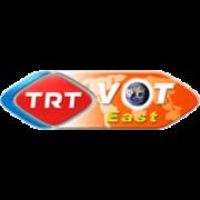 VOT East - Turkey