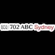 2BL - ABC Sydney - 702 AM - Sydney, Australia