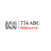 774 ABC Radio Melbourne - 3LO - 64 kbps MP3